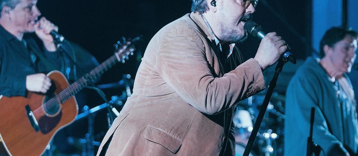 They Might Be Giants (16+ Event) (Rescheduled from 10/15/2020)