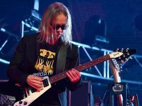 Advertisement - Tickets To Tim Reynolds