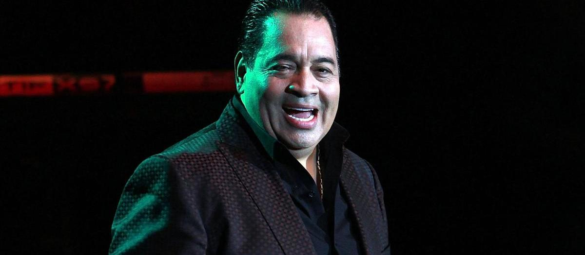 Tito Nieves Tickets