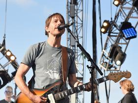 Toad the Wet Sprocket with Luke Wade