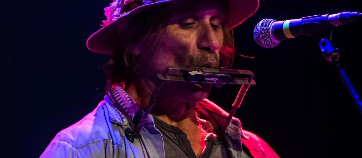 Todd Snider Tickets