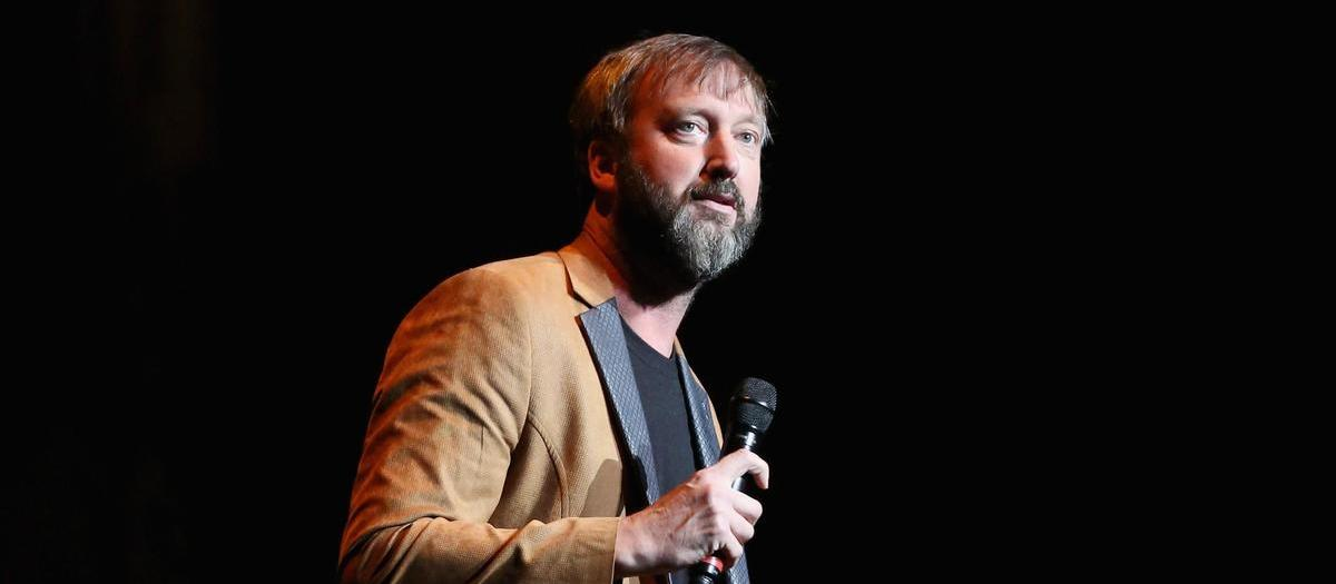 Tom Green Tickets