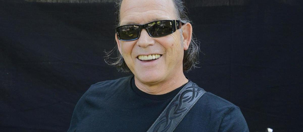 Tommy Castro Tickets