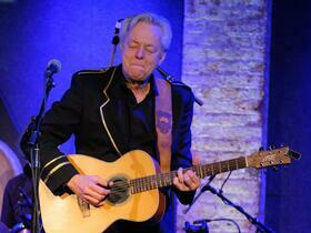 Best place to buy concert tickets Tommy Emmanuel
