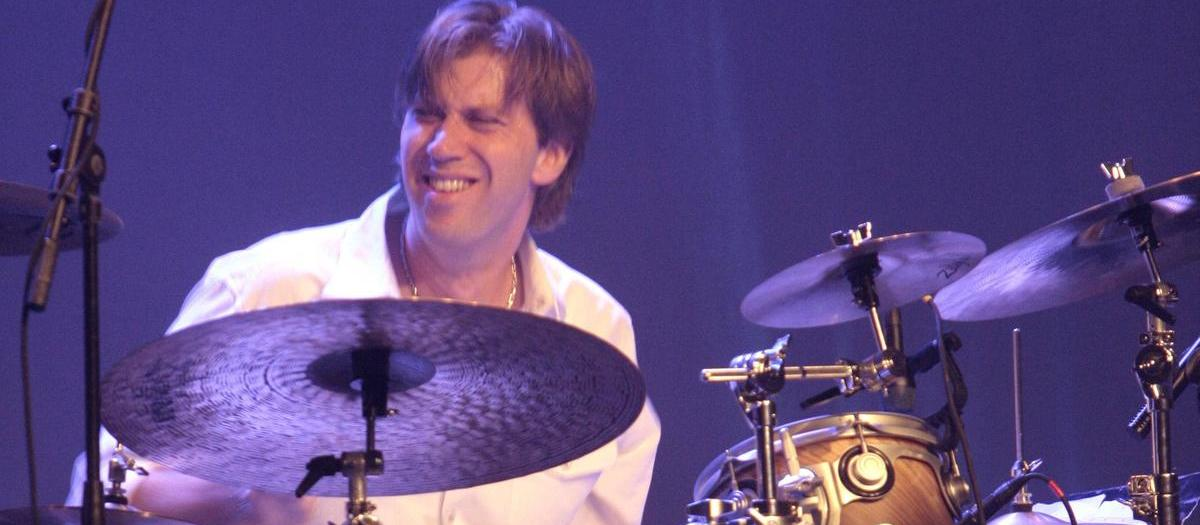 Tommy Igoe Tickets