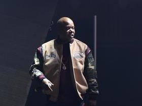 Super Fresh Hip Hop Festival with Too Short, Doug E. Fresh
