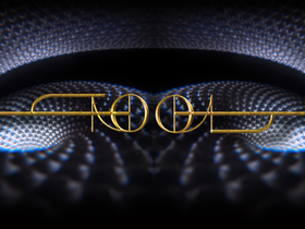 Advertisement - Tickets To Tool