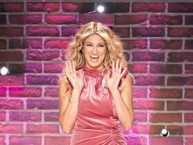 Tori Kelly with Thirdstory