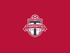 MLS Cup: Toronto FC vs. TBD