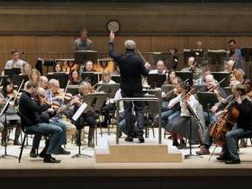 Carly Rae Jepsen with Toronto Symphony Orchestra