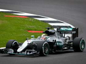 Toyota Grand Prix of Long Beach Sunday Only