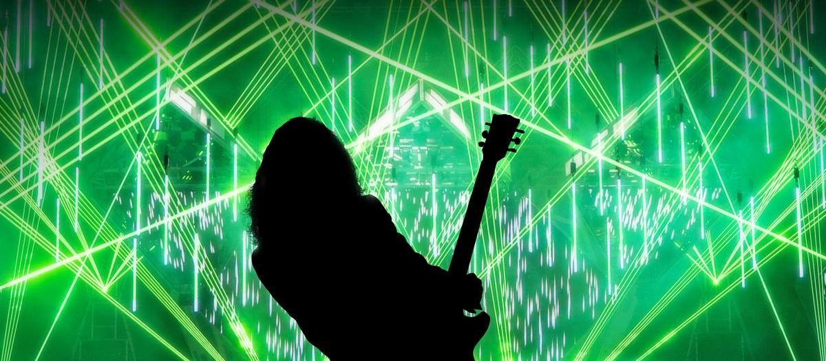 Trans-Siberian Orchestra Tickets