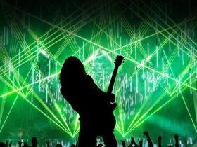 Trans-Siberian Orchestra - Rochester