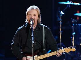 Advertisement - Tickets To Travis Tritt