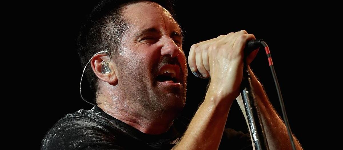 Trent Reznor Tickets