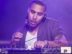 Best place to buy concert tickets TroyBoi