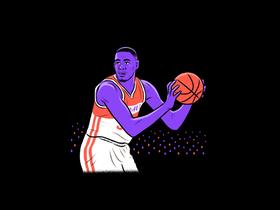 Boise State Broncos at Tulsa Golden Hurricane Basketball