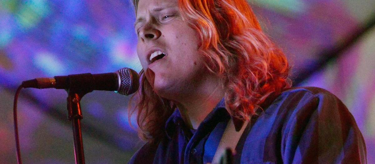 Ty Segall Tickets