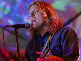 Night Owl Festival (4 Day Pass) with Ty Segall, Shannon and the Clams