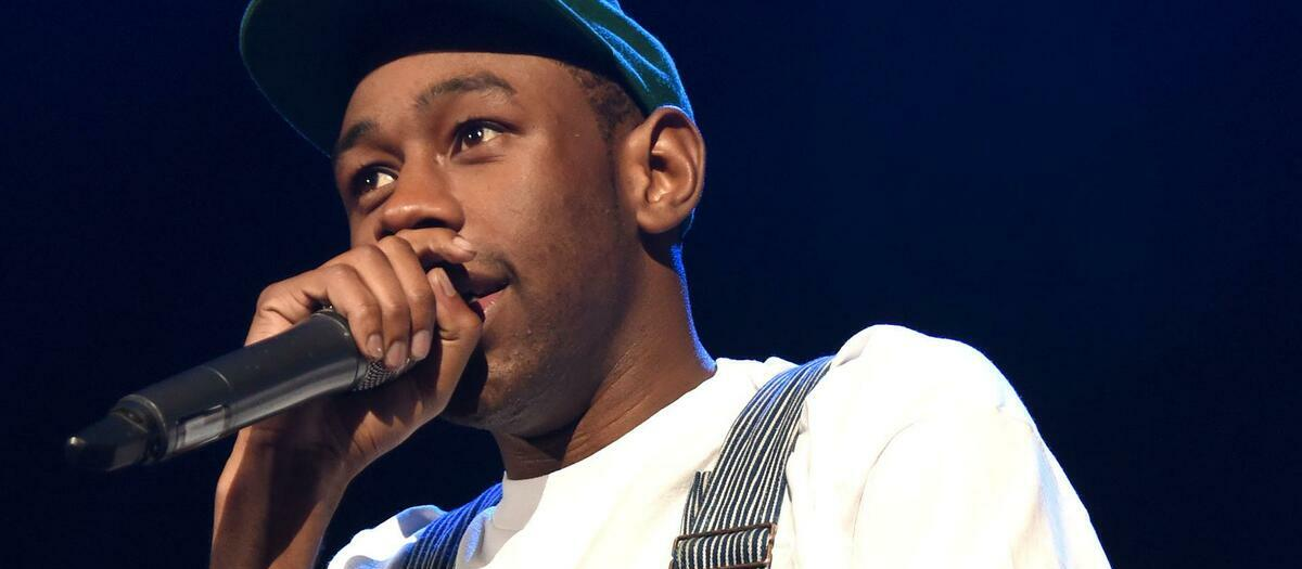 Tyler, The Creator Concert Tickets and Tour Dates | SeatGeek