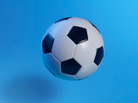 Mexico  National  Team at U.S. Womens National Soccer Team