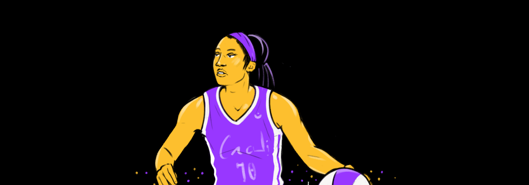 A UCF Knights Womens Basketball live event