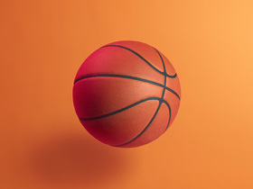 Temple Owls at UCF Knights Womens Basketball