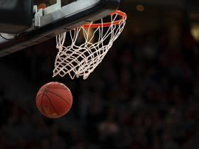 UConn Huskies at Indiana Hoosiers Basketball