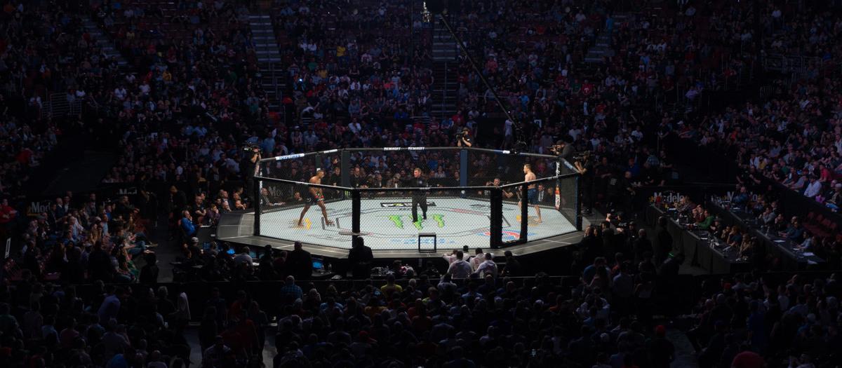 f5c8cfcf7540 UFC Tickets | SeatGeek