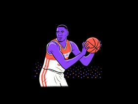 Memphis Tigers at USF Men's Basketball Mini Plan