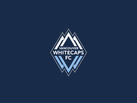 Seattle Sounders FC at Vancouver Whitecaps FC
