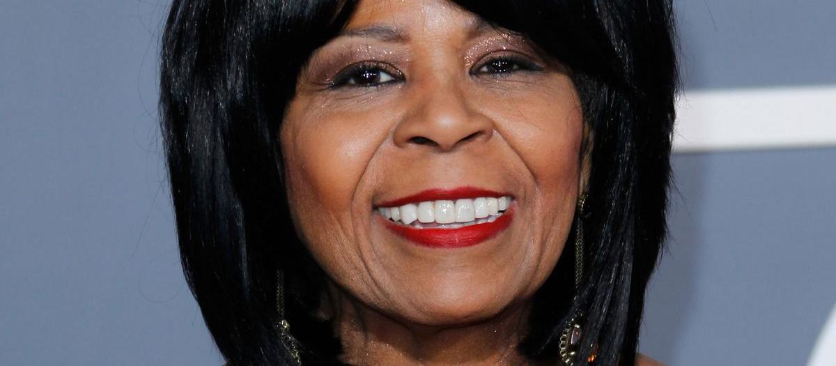 Vanessa Bell Armstrong Tickets