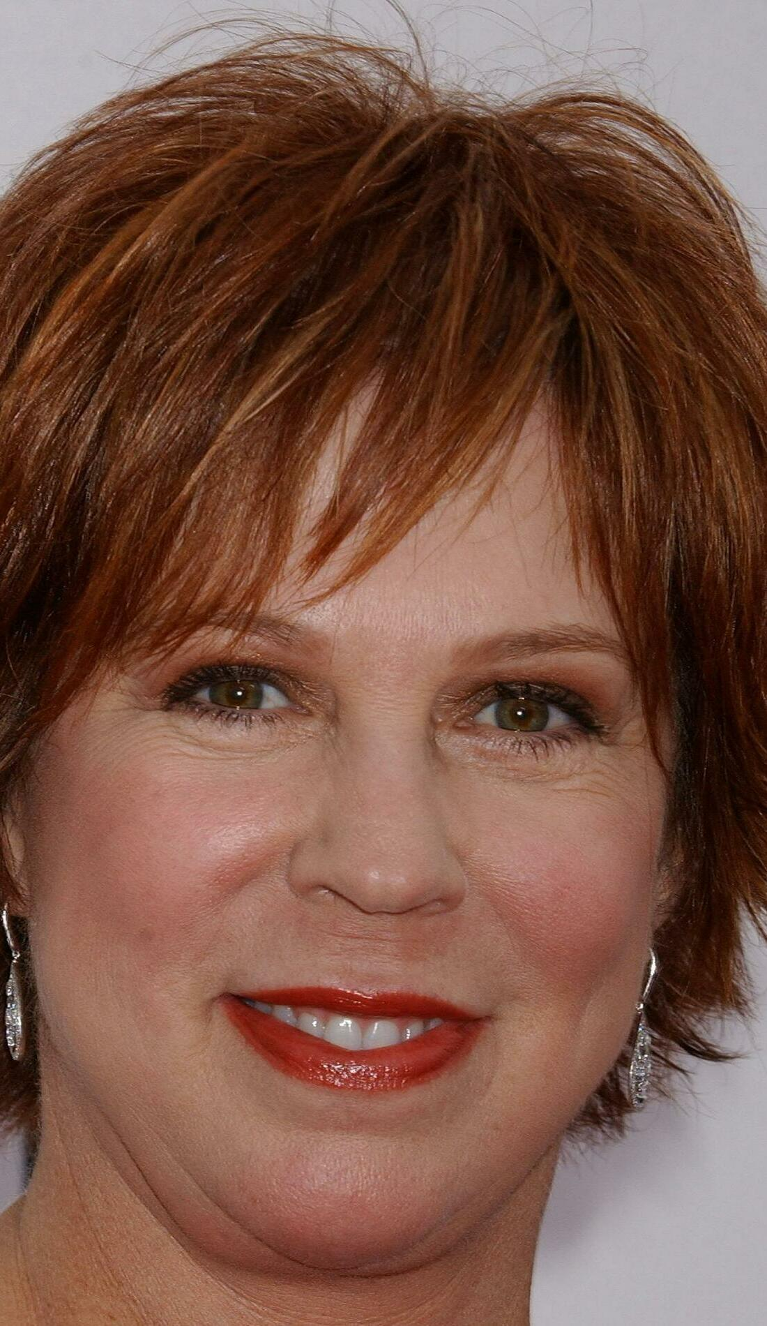 A Vicki Lawrence live event