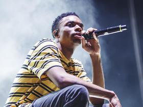 Vince Staples tickets