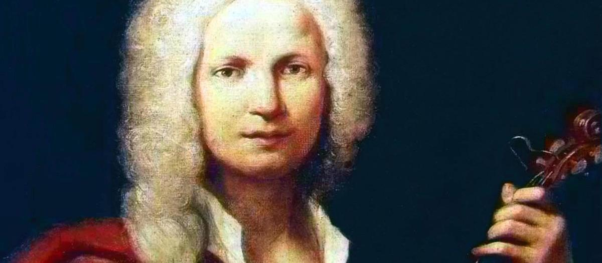 Vivaldi Tickets