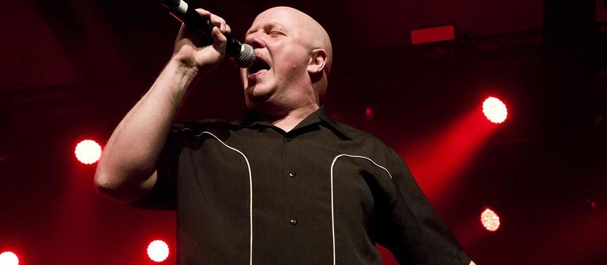 VNV Nation Tickets