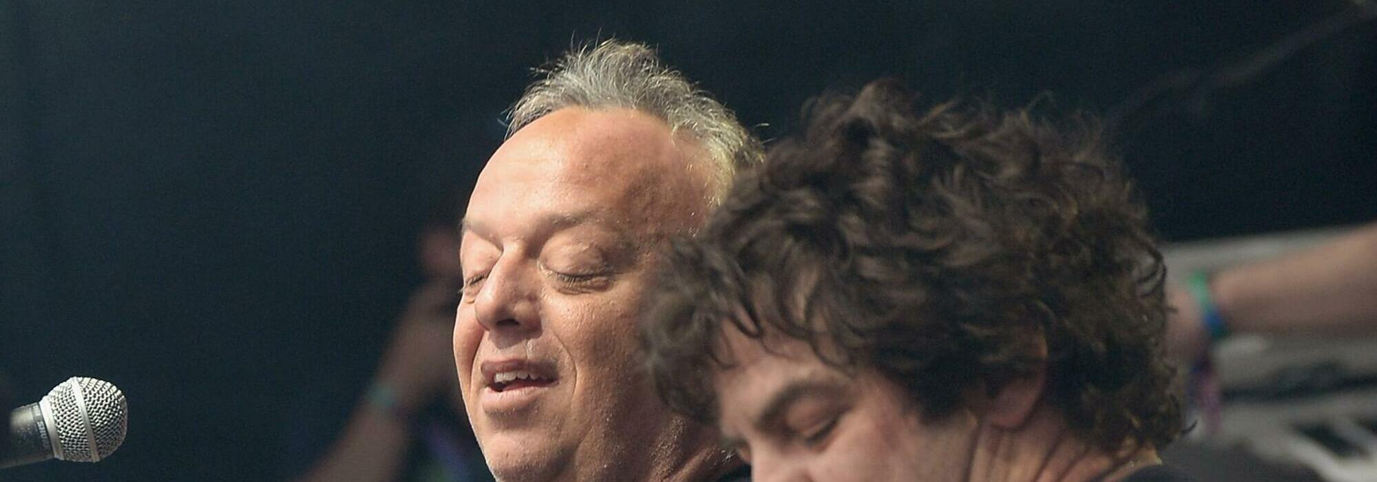 A Ween live event