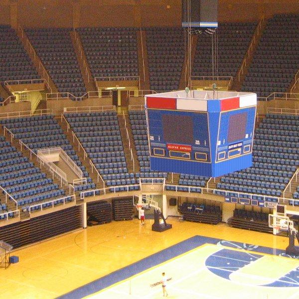 West Virginia Mountaineers Basketball