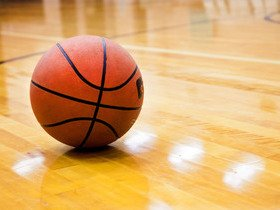 Westchester Knicks at Capital City Go-Go