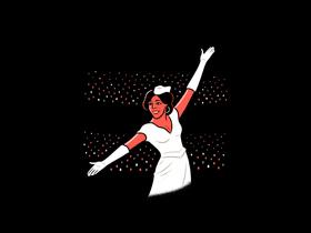 White Christmas - Birmingham tickets