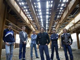 Wilco with Joan Shelley