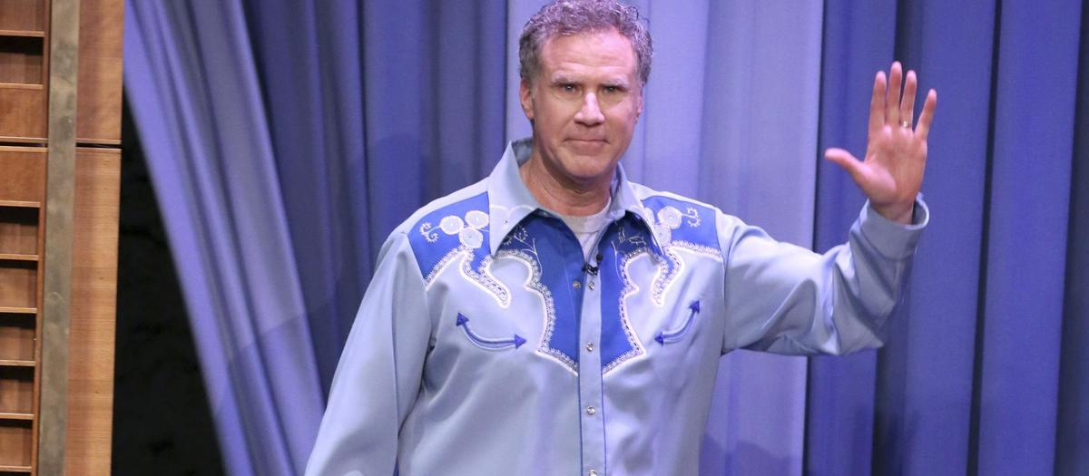Will Ferrell Tickets