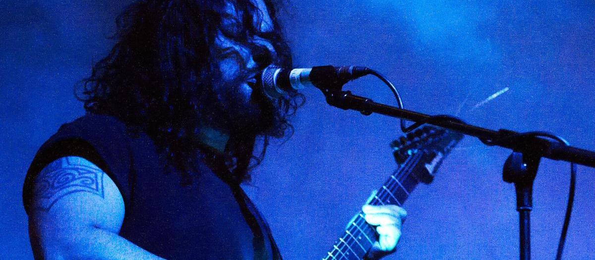Wolves In The Throne Room Tickets