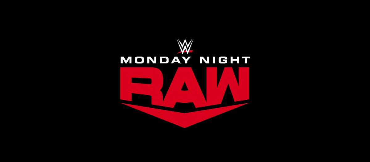 WWE Raw Tickets