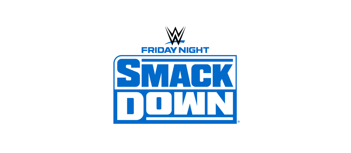 WWE Smackdown Tickets