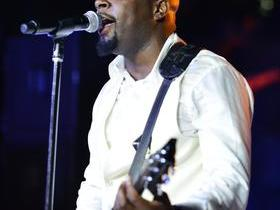 Best place to buy concert tickets Wyclef Jean