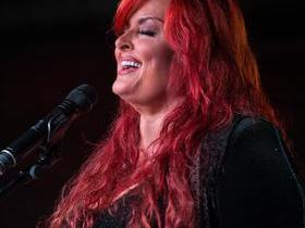 Best place to buy concert tickets Wynonna