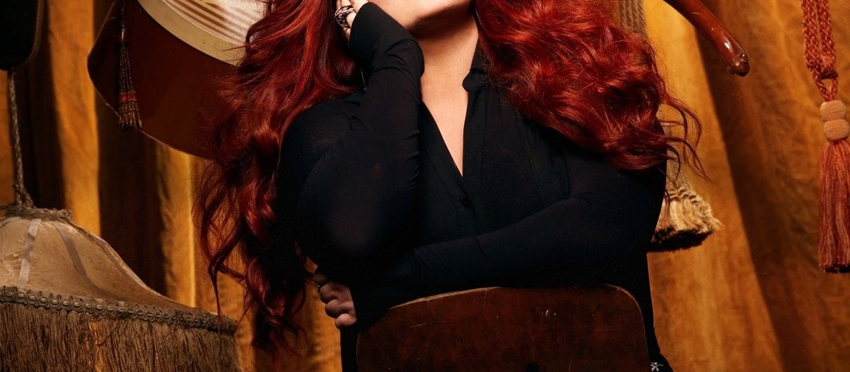 Wynonna Judd Tickets