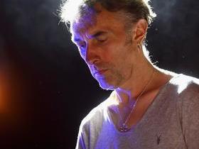Yann Tiersen tickets