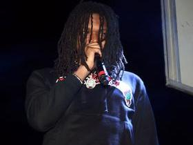 Young Nudy (18+)